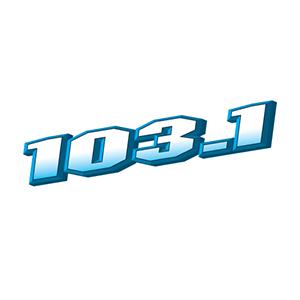 Fiche de la radio 103.1 FM Maskinongé