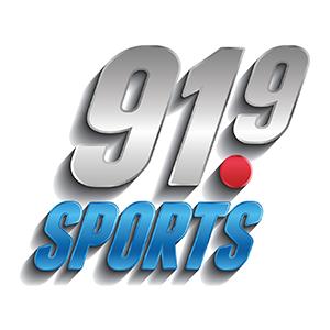 Fiche de la radio 91.9 Sports Montréal
