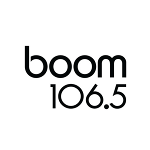 Fiche de la radio Boom 106.5 FM Saint-Hyacinthe