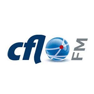 Fiche de la radio CFLO 104.7 FM