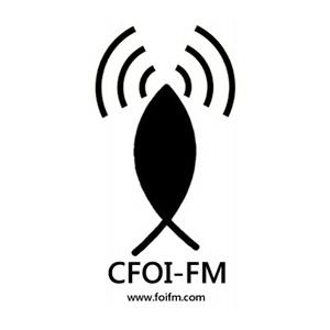 Fiche de la radio CFOI 104.1 FM