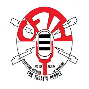 Fiche de la radio CFTH Radio 97.7 FM