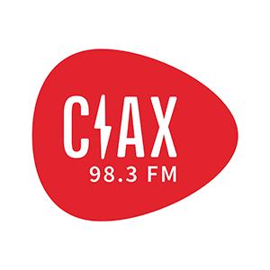 Fiche de la radio CIAX 98.3 FM