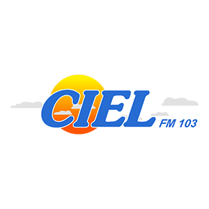 Fiche de la radio CIEL 103.7 FM