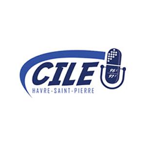 Fiche de la radio CILE 95.1 FM