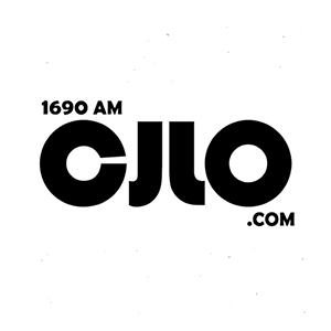 Fiche de la radio CJLO 1690 AM