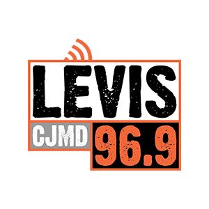 Fiche de la radio CJMD 96.9 FM Lévis
