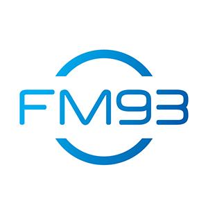 Fiche de la radio CJMF 93 FM