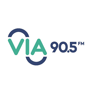 Fiche de la radio CKBN – VIA 90.5 FM