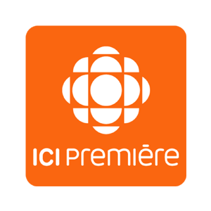 Fiche de la radio ICI Première 96.5 FM Trois-Rivières