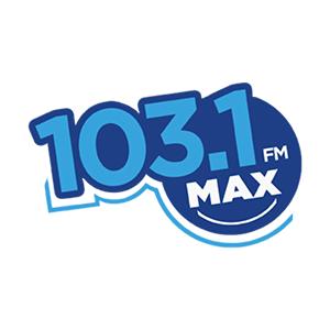 Fiche de la radio MAX 103 103.1 FM