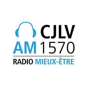 Fiche de la radio Radio Mieux-être 1570 AM