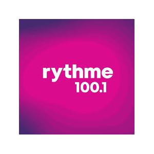 Fiche de la radio Rythme 100.1 FM Mauricie