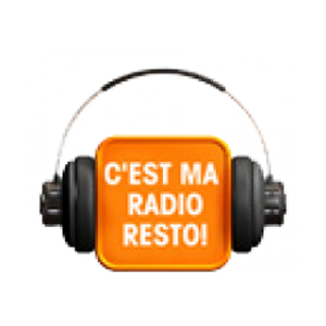 Fiche de la radio Sortir 106.9 FM