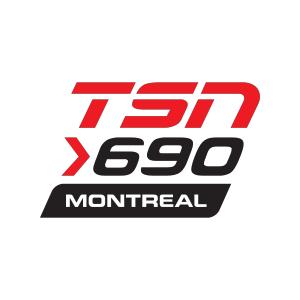 Fiche de la radio TSN 690 AM Montréal