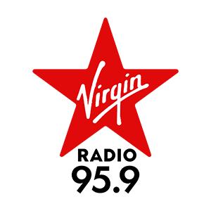 Fiche de la radio Virgin Radio 95.9 FM Montréal