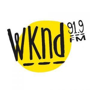 Fiche de la radio WKND Radio 91.9 FM