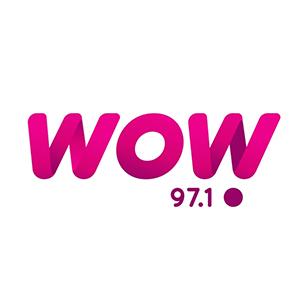 Fiche de la radio WOW 97.1 FM Outaouais