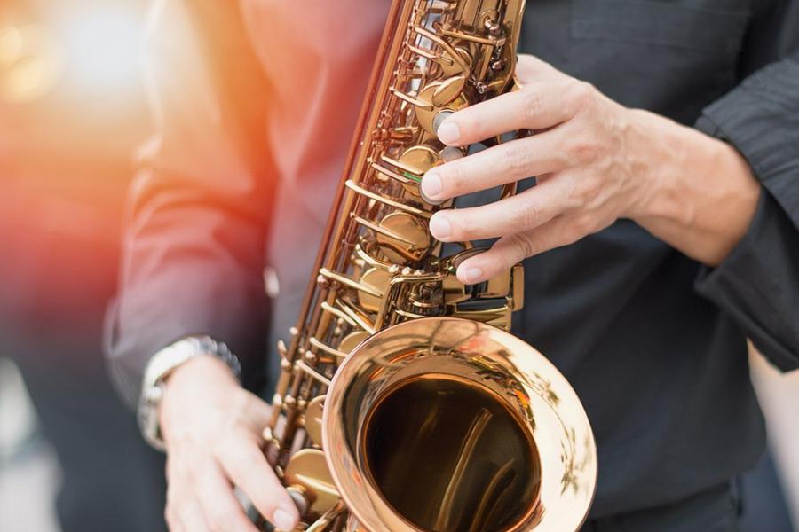 Radio diffusant du Jazz – Blues – Folk au Québec